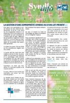 N°35 – juin 2013