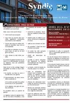 N°37 – décembre 2013