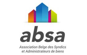 Association Belge des Syndic